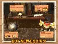 Sword of Rage screenshot 5/6