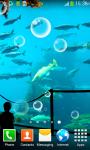 Aquarium Live Wallpapers Best screenshot 3/6