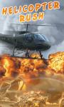 Helicopter Rush screenshot 1/1