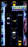 Car Racing-2016 screenshot 4/5