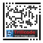 Trillcode screenshot 1/1