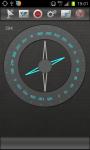 Gps Traveler Pro screenshot 4/6