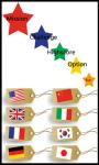 Super World Flags screenshot 1/6