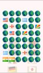 Super World Flags screenshot 3/6