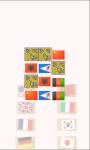 Super World Flags screenshot 5/6