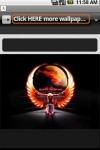 Manny Pacman Pacquiao Wallpapers screenshot 2/2
