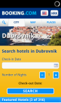 mX Dubrovnik - Official Travel Guide screenshot 3/6