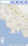 mX Dubrovnik - Official Travel Guide screenshot 5/6