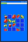 Fruit Matcher screenshot 2/5