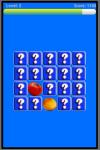 Fruit Matcher screenshot 4/5