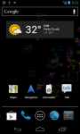Cube 3D Space Lite screenshot 6/6
