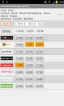 locoti - Surebets Arbitrage Betting screenshot 3/3