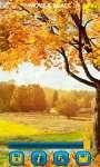 Autumn Wallpapers Free screenshot 4/4