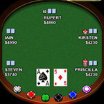 365 Casino screenshot 2/2