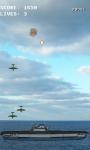 Kamikazes screenshot 1/3