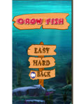 Grow Fish Pro screenshot 3/4