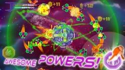 Defender 3 screenshot 4/5