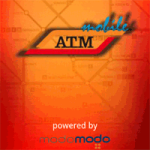 ATM Mobile screenshot 1/1