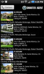 Real Estate by Smarter Agent Android screenshot 3/4