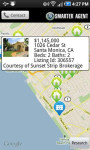 Real Estate by Smarter Agent Android screenshot 4/4