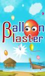 BalloonBlaster screenshot 1/1