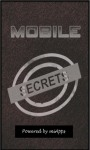 Mobile secrets Codes screenshot 1/3