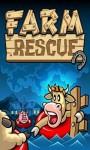 Farm Rescue Download screenshot 1/1