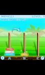 Tower Problem screenshot 1/3