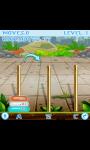 Tower Problem screenshot 2/3