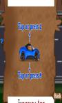 High Speed Racing - Free screenshot 3/5