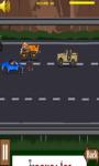 High Speed Racing - Free screenshot 4/5