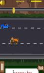 High Speed Racing - Free screenshot 5/5