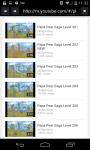 Guide Papa Pear Saga Gameplay screenshot 4/6