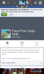 Guide Papa Pear Saga Gameplay screenshot 6/6