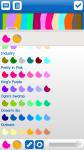 Doodle Chains screenshot 6/6