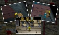 Jailbreak Sniper II screenshot 2/4
