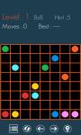 Flow Pro screenshot 4/6
