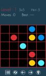 Flow Pro screenshot 5/6