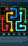Flow Pro screenshot 6/6