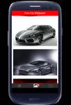 Free Car Wallpaper screenshot 2/6