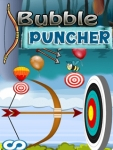 Bubble Puncher screenshot 1/3