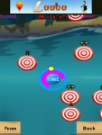 Bubble Puncher screenshot 2/3