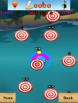 Bubble Puncher screenshot 3/3