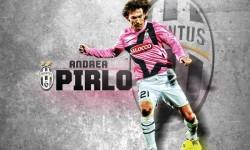 Best Andrea Pirlo skills HD wallpaper screenshot 4/6