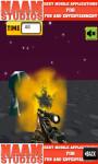 Sniper Alien 3D - Free screenshot 3/4