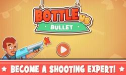 Bottle vs Bullet screenshot 1/2