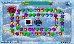 Super Santa Zumax_J2ME screenshot 4/5
