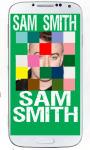 Sam Smith screenshot 1/6
