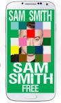 Sam Smith screenshot 2/6