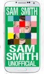 Sam Smith screenshot 4/6